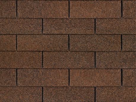 Round Rock TX Roof Shingles Installation Contractor