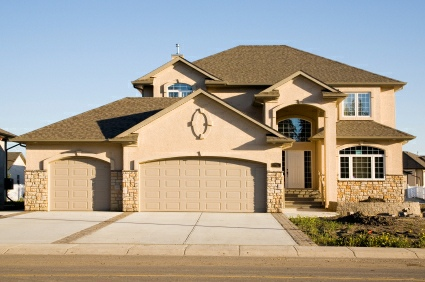Round Rock TX Roofing Contractor